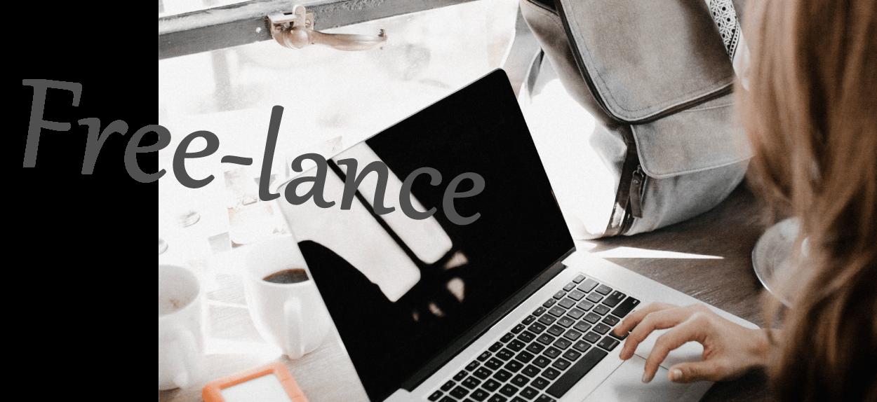 freerance